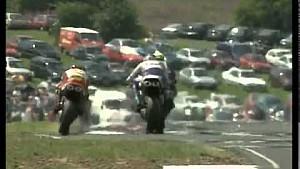 1997 Full Throttle SuperBikes  - Pg12