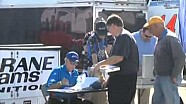 2011 USAR Pro Cup Series at Dillon Motor Speedway - Race 3