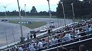 2011 Baer Field Speedway 25th of June