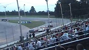 2011 Baer Field Speedway 25th of June