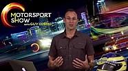 Motorsport Show con Guy Cosmo - Ep.1