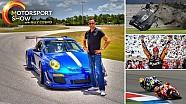 Motorsport Show com Guy Cosmo - Ep.14
