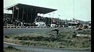 Grand Prix des Pays-Bas 1959