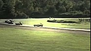 1989 Vintage racing at Lime Rock