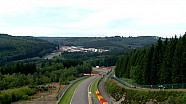 24 Hours of Spa 2015 - Super Pole Highlights