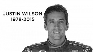 IndyCar 2015 - Résumé du Pocono 500