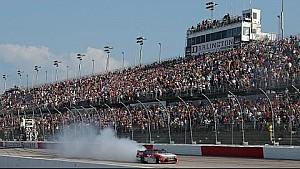 Destacados de Darlington Raceway de Xfinity