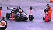 ROC Skills Challenge - Tom Kristensen