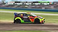 Red Bull GRC Daytona (I): Supercar Semifinal B