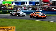 Full Race: 2015 Daytona International Speedway