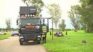 Rallye Dakar 2016: Mechaniker als Helden