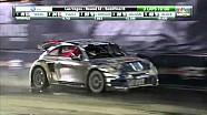 Red Bull GRC Las Vegas: Supercar Semifinal B