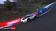 Hour One Highlights - Liqui-Moly Bathurst 12 Hour
