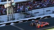 Race Rewind: Daytona
