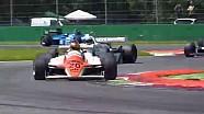 FIA Masters Historic Formula One 2015 Season Review