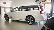 Volvo V70 MY-2007-2016  buyers advice