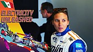 Simona de Silvestro: Life As A Female Racing Driver