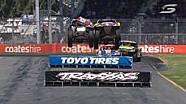 Stadium-Trucks: Adelaide