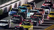NASCAR: Web of Rivalries