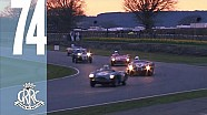 Peter Collins Trophy Full Race - 74MM
