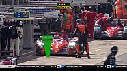 European Le Mans Series 2016 - REPLAY - Silverstone - Race