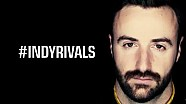 #INDYRIVALS: James Hinchcliffe