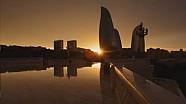 Baku Grand Prix 2016