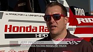 HPD Trackside -- Best In The Desert Parker 425 Preview