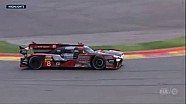 WEC - 2016 WEC 6 Hours of Spa-Francorchamps - Race highlights