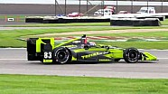 2016 Angie's List Grand Prix of Indianapolis: Remix