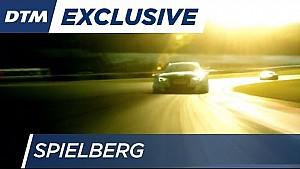 Spielberg: Samstag, Best of