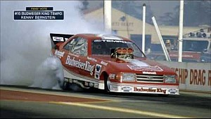 #FunnyCar50 No. 16 fan voted Funny Car of ALL TIME