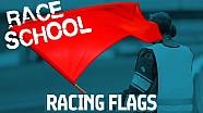 Le bandiere spiegate da... Robin Frijns