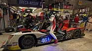24h Le Mans: Highlights, 10 Minuten