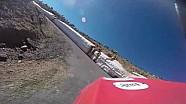 Marcel Irnie Pikes Peak Run 2016