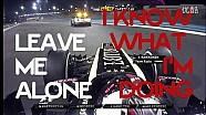 What a F1-SE10-历数Team Radio的精彩