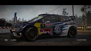 Trailer: WRC 6