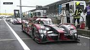 Destacados - Calificación 6H de Nurburgring