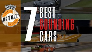 Top 7: Autosounds in Goodwood