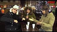 GP-live.hu karácsonyi különkiadás: Kenny, 700 forintos tea, ferde karácsonyfa...