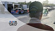 The Bull Ring – Introducing Auburndale Speedway | Mobil 1 The Grid