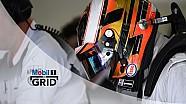Super fórmula – aspiraciones de F1 de Stoffel Vandoorne | Mobil 1 The Grid