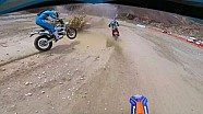 Experience Hard Enduro's Most Intense Moments From the Riders' POV: GoPro View