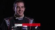 Carrera Cup Australia: Sandown Preview
