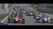 The Battle For The IndyCar Championship Begins Now...