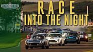 2016 Kinrara Trophy Full Race