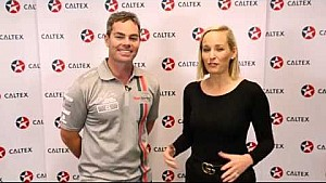 Craig Lowndes on Bathurst 1000 | Caltex Australia Official
