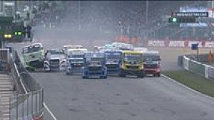 Le Mans: Highlights, 1. & 2. Rennen