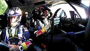 WRC - 2016 Rally Spain - Saturday Part 2