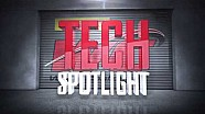PWC 2016 MRLS Tech Spotlight with Greg Gill